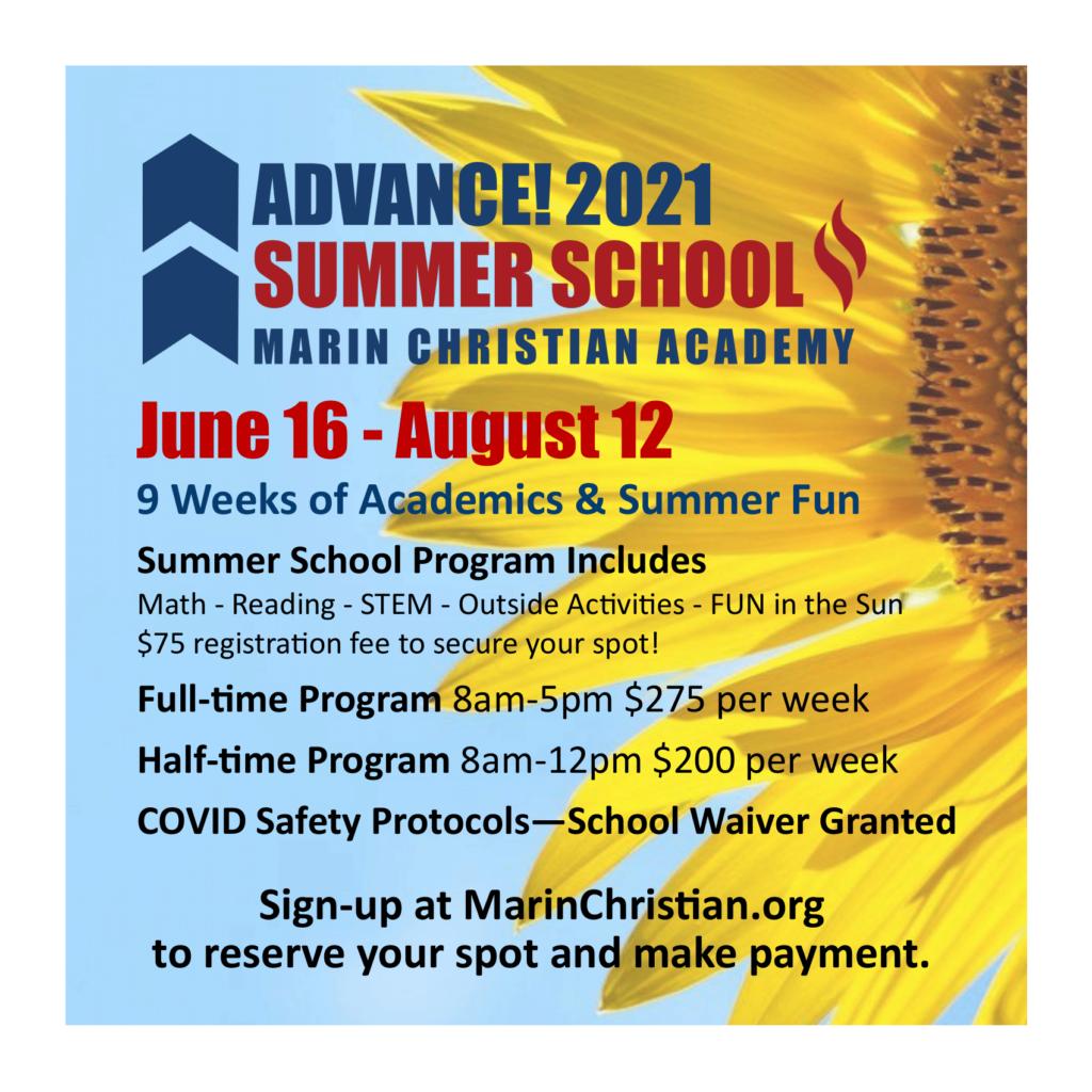 2021-Advance-Summer-School-Condensed-3-21-1-1024x1024