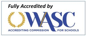 ACS-WASC-Fully-Accredited-300x128
