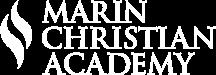 Main Logo - White