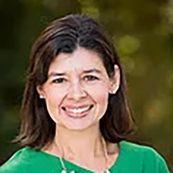 Yvonne Bruner