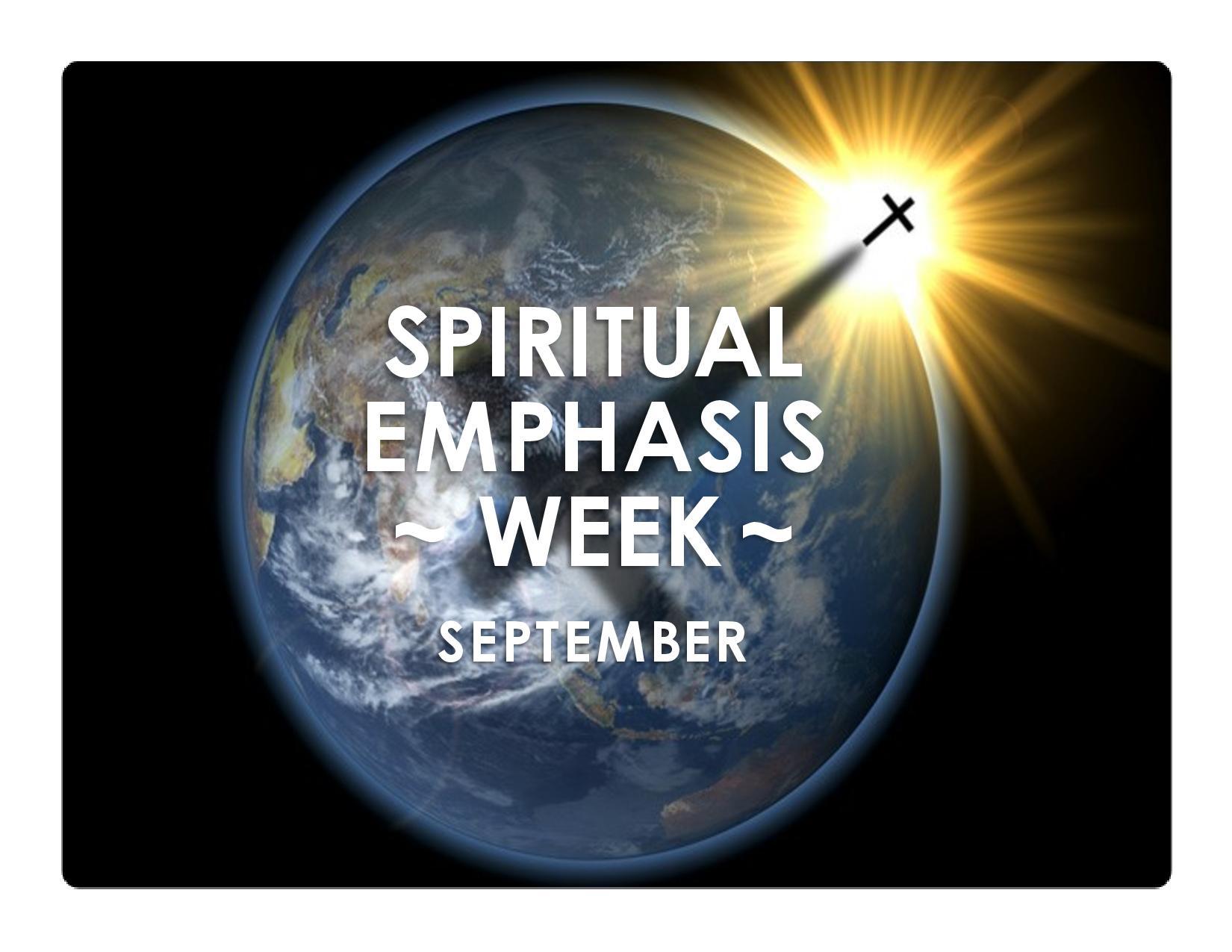 Spiritual Emphasis Week No Date-page-001